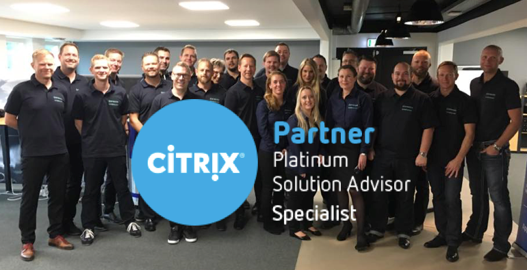 Citrix Platinum Partner 2018.png