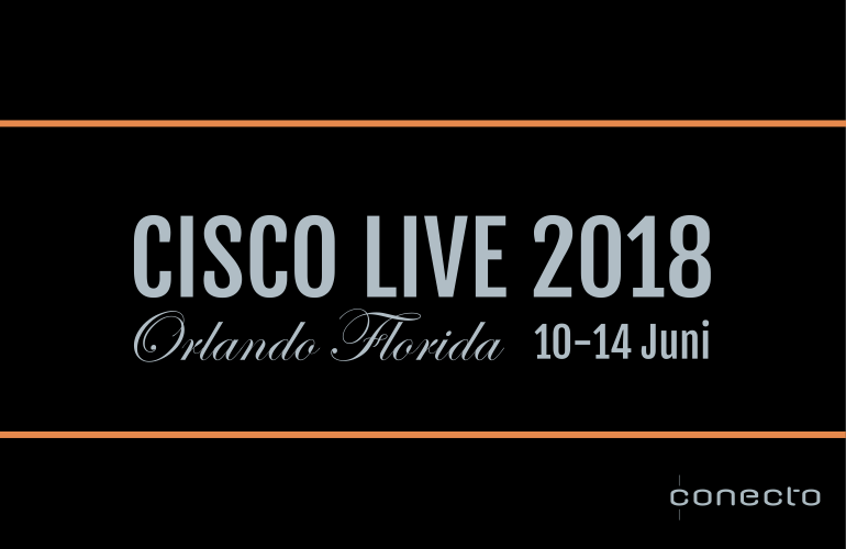 CiscoLiveUS0218 (002).png