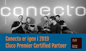 2019-CiscoPremierCertifiedPartner-Web-Nyhed-285x170.jpg