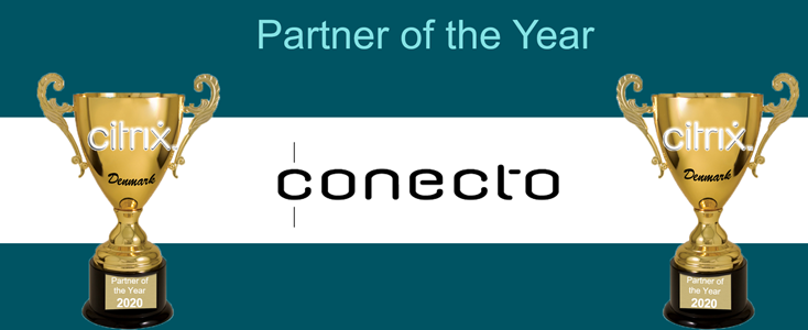 2021-01-29-CitrixDKAwards-partner-of-the-year.png